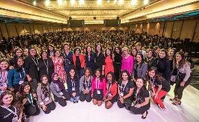 diversity%20impact_edited.jpg