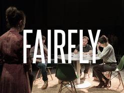 3 Fairply galeria.jpg