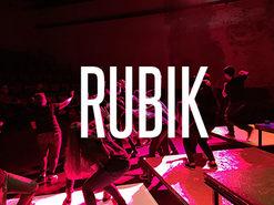 Rubik web.jpg