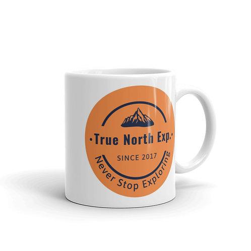 TNE Mtn Mug