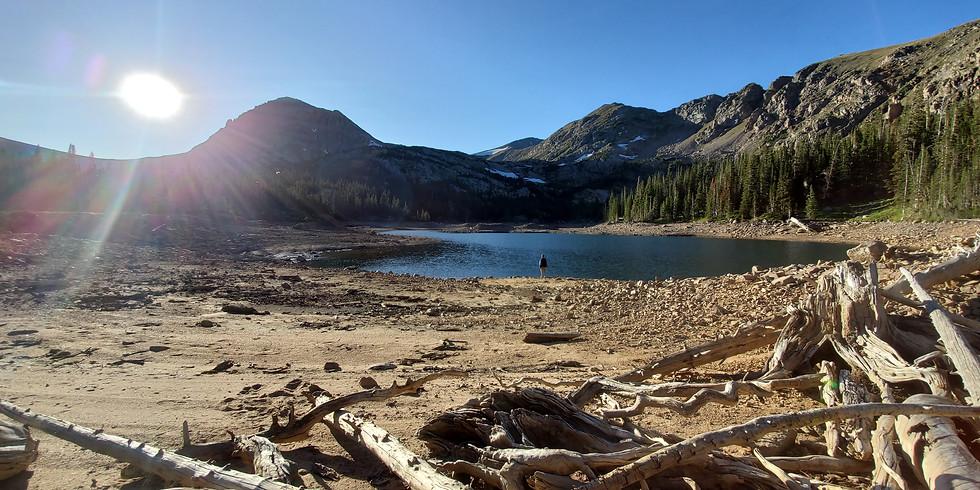 Epic Colorado Adventure