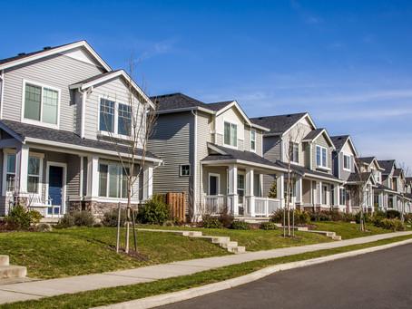 Canadá: Invertir en vivienda, opción antes de Emigrar