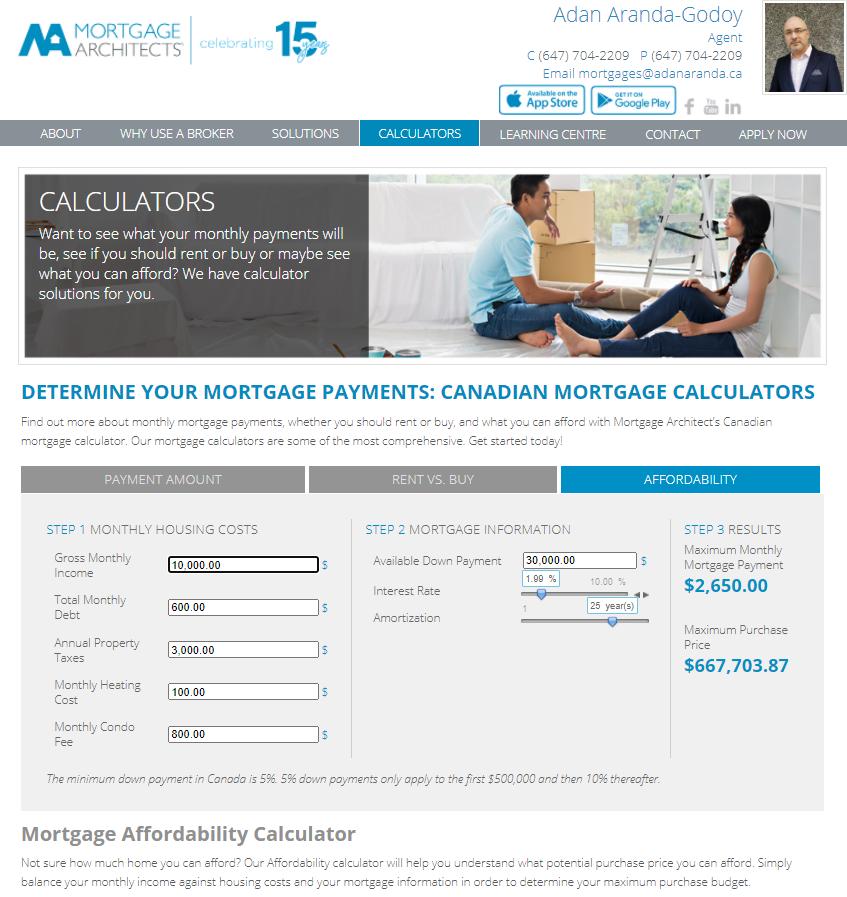 Screenshot 2021-07-10 160016.png