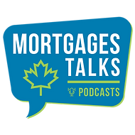 MORTGAGES TALKS