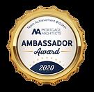 Logo Ambassador-100+.png