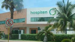 Hospiten Hospital