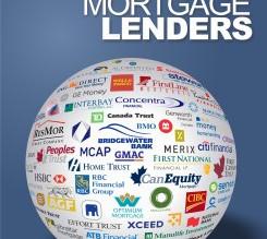 ¿Por qué elegir los servicios de un Mortgage Broker?