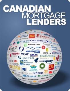 ¿Porque elegir los servicios de un Mortgage Broker?