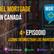 4to Episodio - ¿Como demostrar los ingresos?