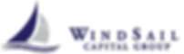 WindSail Logo Horizontal.png