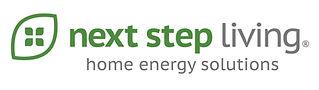 Next Step Living Logo.jpg