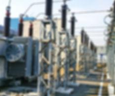 distribution-substation-equipment-1.jpg