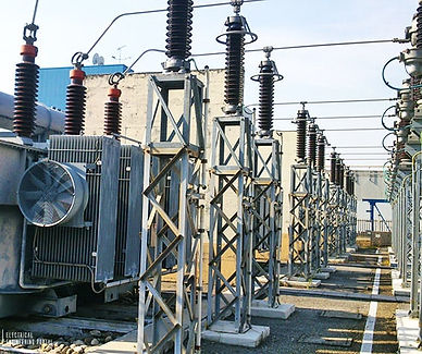 distribution-substation-equipment-1.jpg