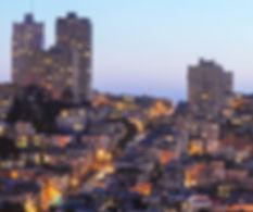 Varentec Cityscape.jpg