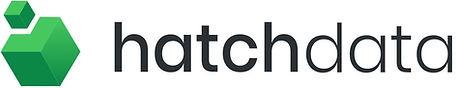 Hatch Logo.jpg