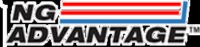 NG Advantage Logo.png