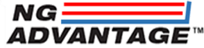 NG Advantage Logo.png