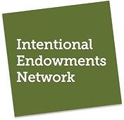 Intentional Endowments Logo.jpg