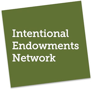 Intentional Endowments Logo.jpg