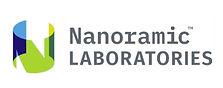 Nanoramic Laboratories Logo.jpg