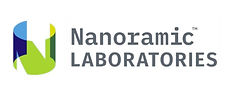 Nanoramic Laboratories Logo.jpg