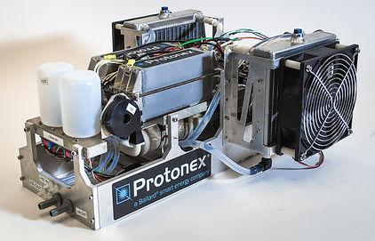 Protonex H Fuel Cell.jpeg