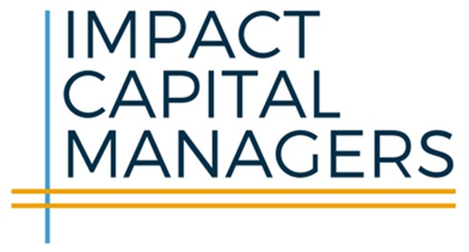 Impact Capital Managers Logo.png
