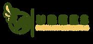 Ubees Logo.png