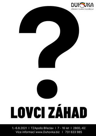 Lovci2.png
