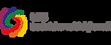 mas-lva-logo-180px.png