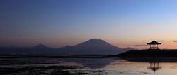 Mount Agung.jpg