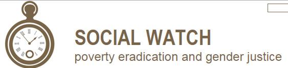 SOCIAL WATCH
