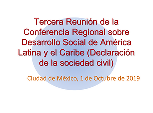 TERCERA_REUNIÓN_DE_LA_CONFERENCIA_REGION