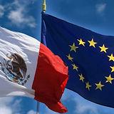 Acuerdo Global México-UE