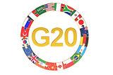 G20-cumbre.jpg