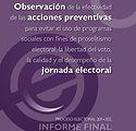 OBSERVACION 2012.jpg