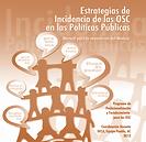 INCIDENCIA EN PP2012.png