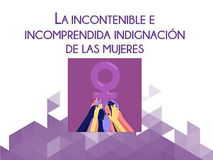 LA_INCONTENIBLE_E_INCOMPRENDIDA_INDIGNAC