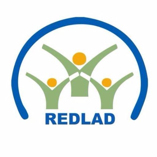 REDLAD
