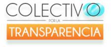 Colectivo por la Transparencia