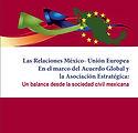 LAS RELACIONES MEXICO-UE.jpg
