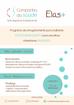 Grupo Elas +: Programa de emagrecimento para mulheres
