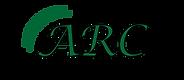 ARC Logo.fw.png