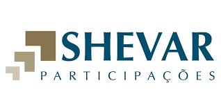 Shevar.png