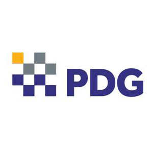 PDG.jpg