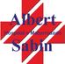 Hospital ALbert Sabin.png