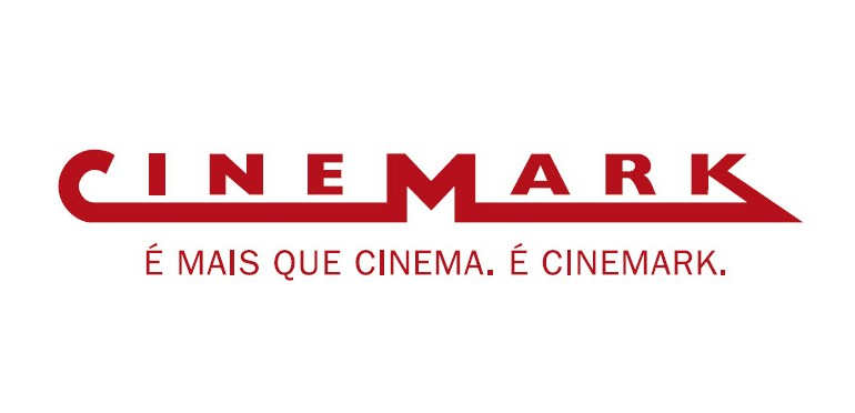 Cinemark.jpg