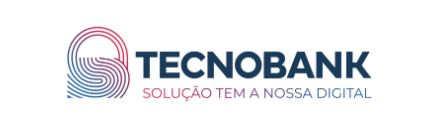 Tecnobank.JPG