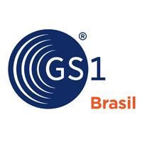 GS1 Brasil.png