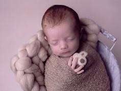 18072019-newborn-riky-41.jpg
